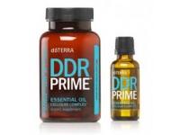"""Коллекция  """"DDR Prime"""""""
