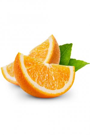 Эфирное масло дикого апельсина doTERRA (пробник) | doTERRA wild orange essential oil sample
