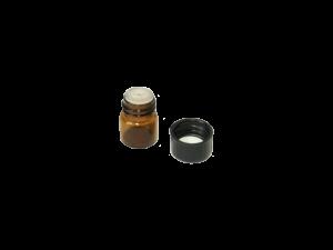 Эфирное масло лаванды doTERRA (пробник) | doTERRA  Lavender essential oil sample