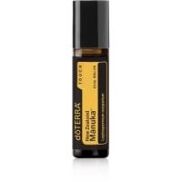 Эфирное масло мануки роллере | Manuka essential oil touch 10 мл.
