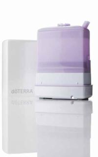 Диффузор Ароматический «Арома Лайт» | Aroma Lite Diffuser Doterra