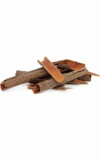 Эфирное масло Кассии doTERRA (пробник) | doTERRA  Cassia essential oil sample