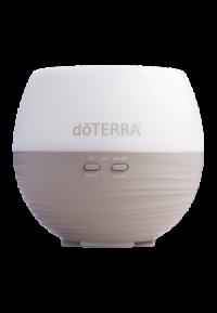 Диффузор Ароматический «Лепесток 2.0» | Petal 2.0 Diffuser doTERRA
